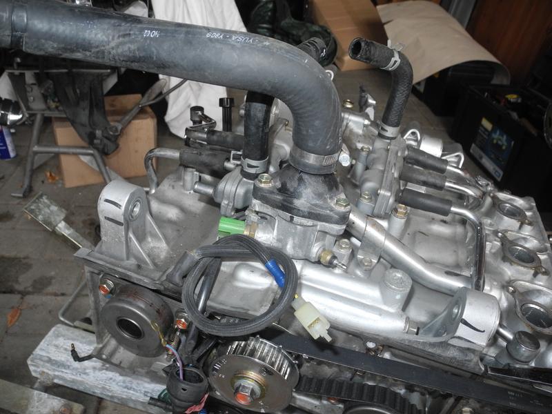 f6c8841motorvonvornobf1jcj.jpg