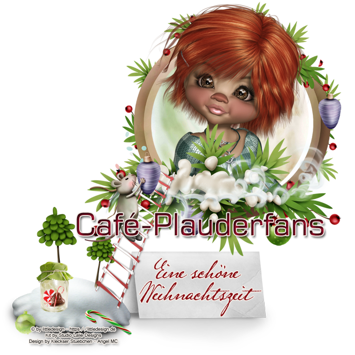 Frohe Weihnachten  F7a9c646-91d4-4aaa-a865kgy