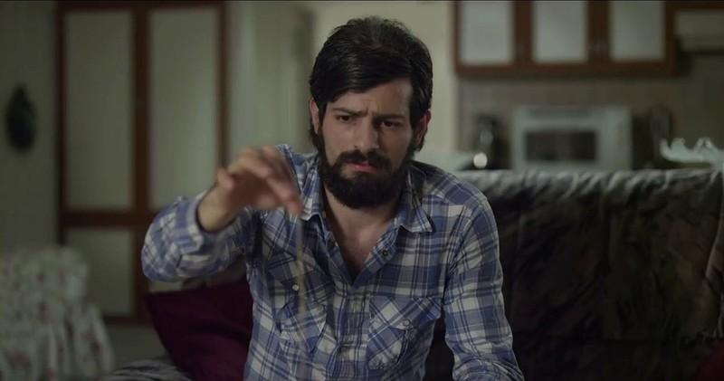 1 Kezban 1 Mahmut: Adana Yollarında (Sansürsüz) Ekran Görüntüsü 2