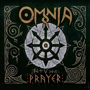 Omnia - Prayer (2016)