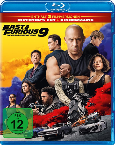 Fast.and.Furious.9.2021.DC.German.DTS.1080p.BluRay.x264-LeetHD