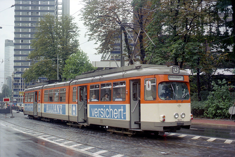 https://abload.de/img/f901-opernplatz-74-psyqu1e.jpg