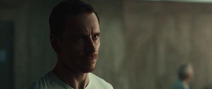 Assassin's Creed Ekran Görüntüsü 1