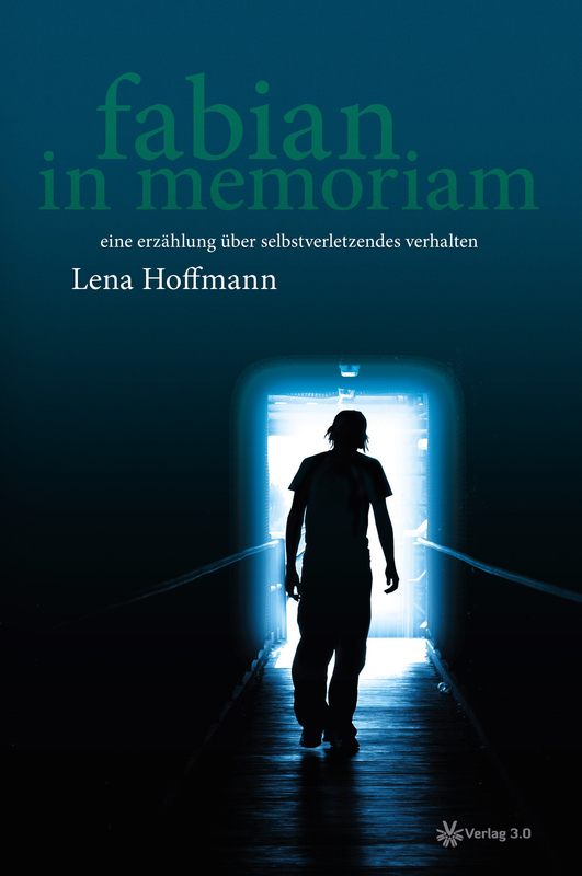 http://janine2610.blogspot.co.at/2017/01/rezension-fabian-in-memoriam-lena-hoffmann.html