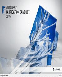 Fabrication Camductptjve