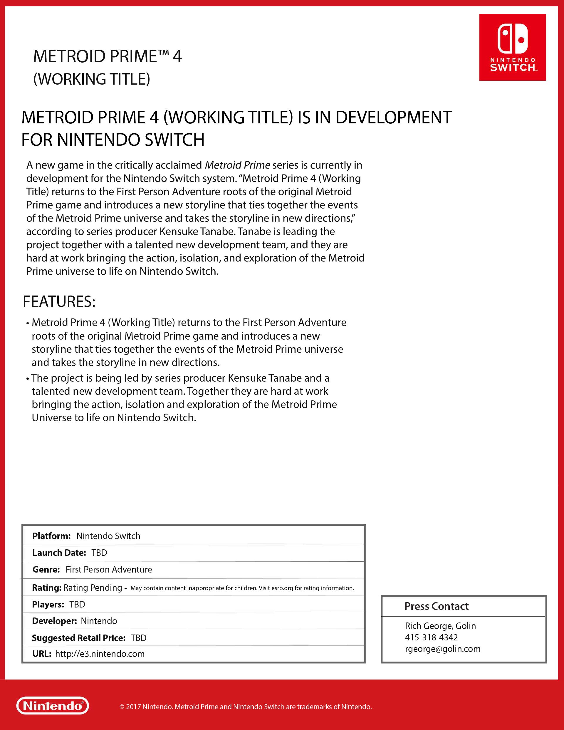 factsheet-e32017-metrlws0a.png