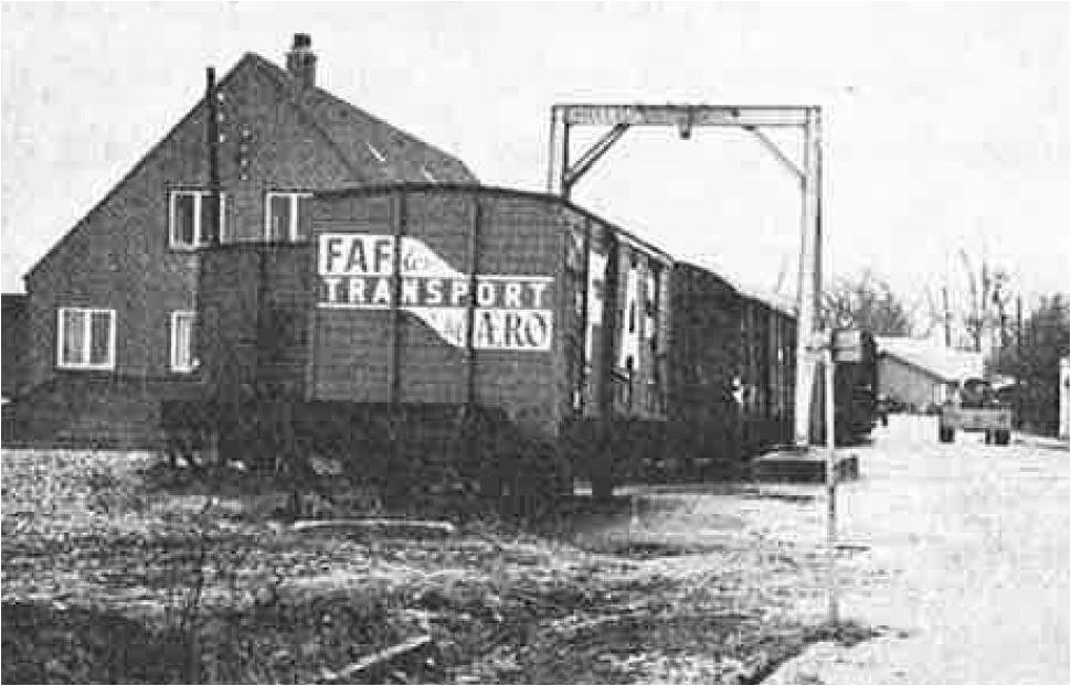 faf-23bk2u.jpg