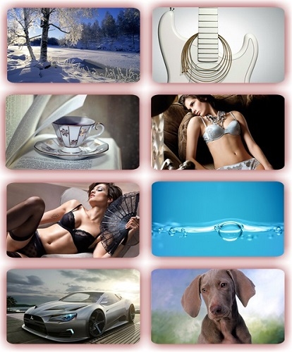 download Mix HQ Super Wallpapers 1123