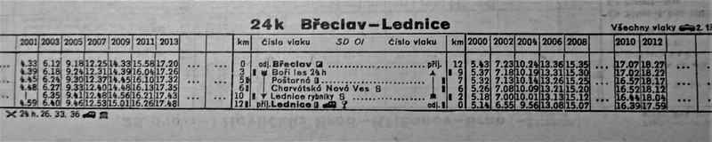 [Bild: fahrplan1968clklg.jpg]
