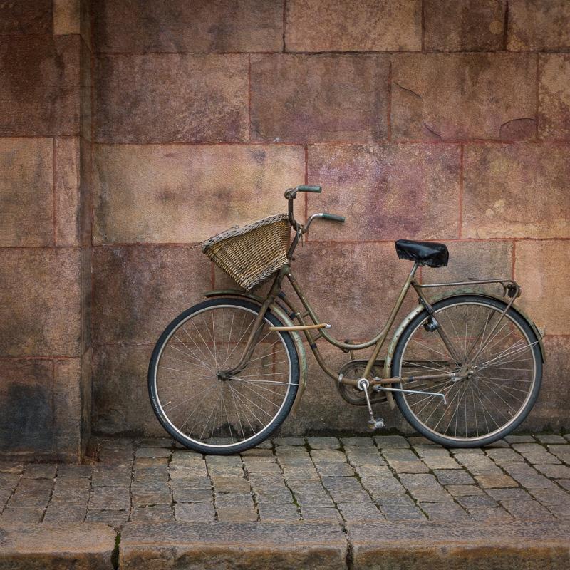fahrrad-001tnoi5.jpg