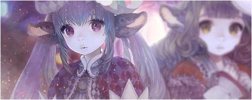 fairy7adtr.jpg