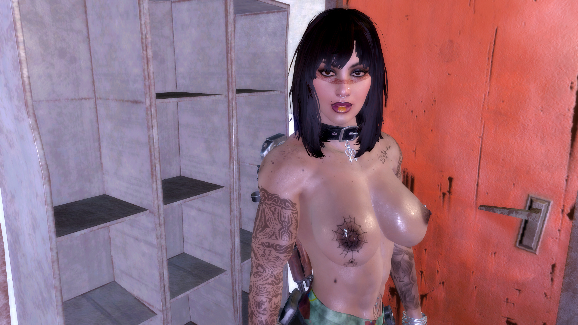 fallout42018-11-0623-2afh9.jpg