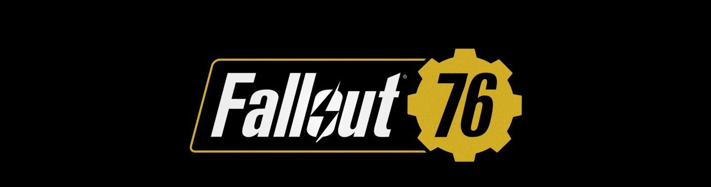 fallout7638s1g.jpg