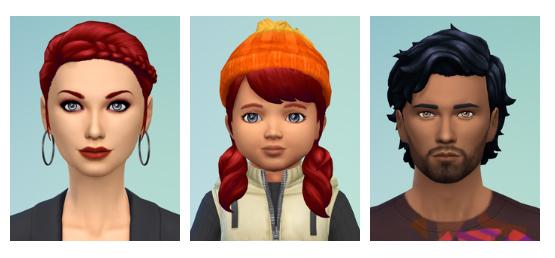 familiekirtley8ljf2.jpg