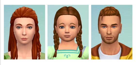 familieschlebuscheqjr6.jpg