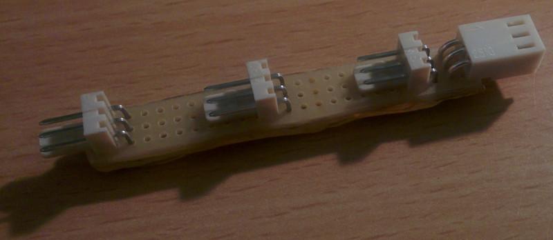 fan-adapter-20juby.jpg