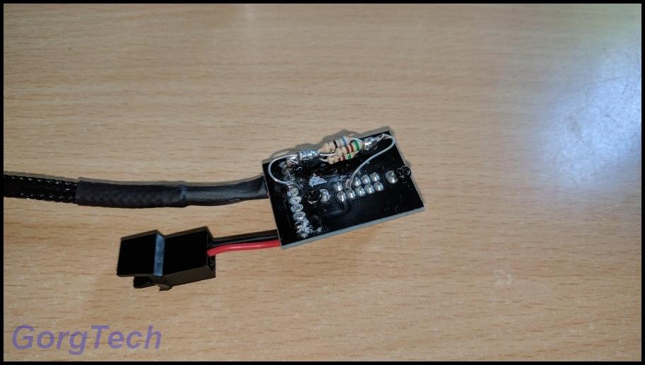fan-controller-mod-03vqjhq.jpg