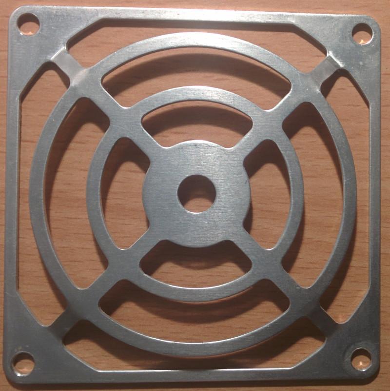fan-grill-2sjy00.jpg