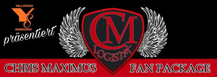 CML Fan Pack teaser
