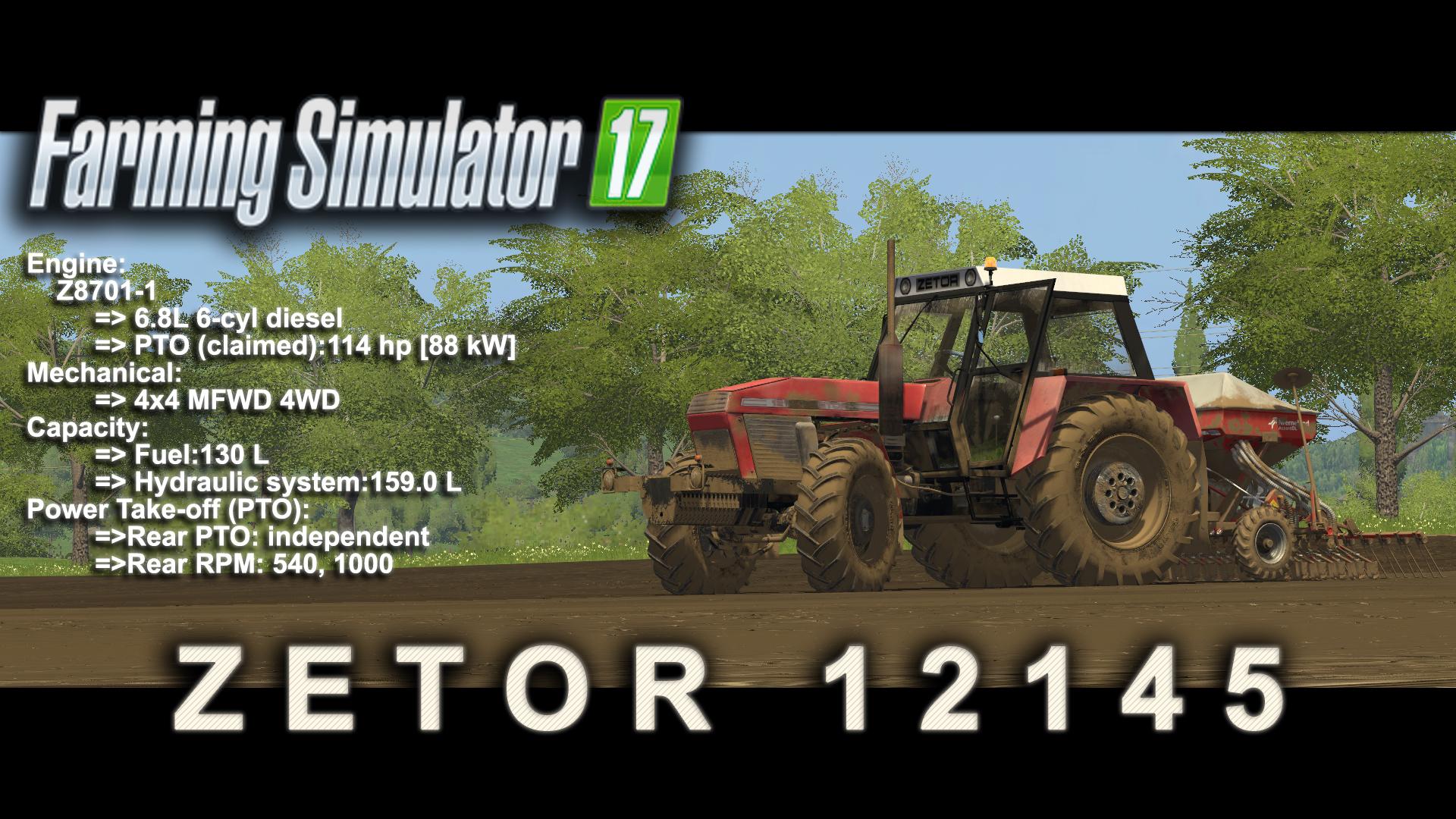 [Obrazek: farmingsimulator2017gymj2i.jpg]
