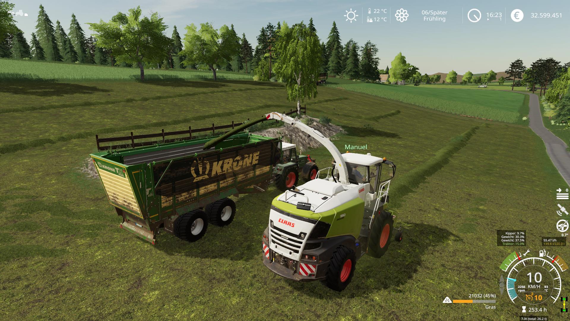 farmingsimulator2019gcmkdk.png