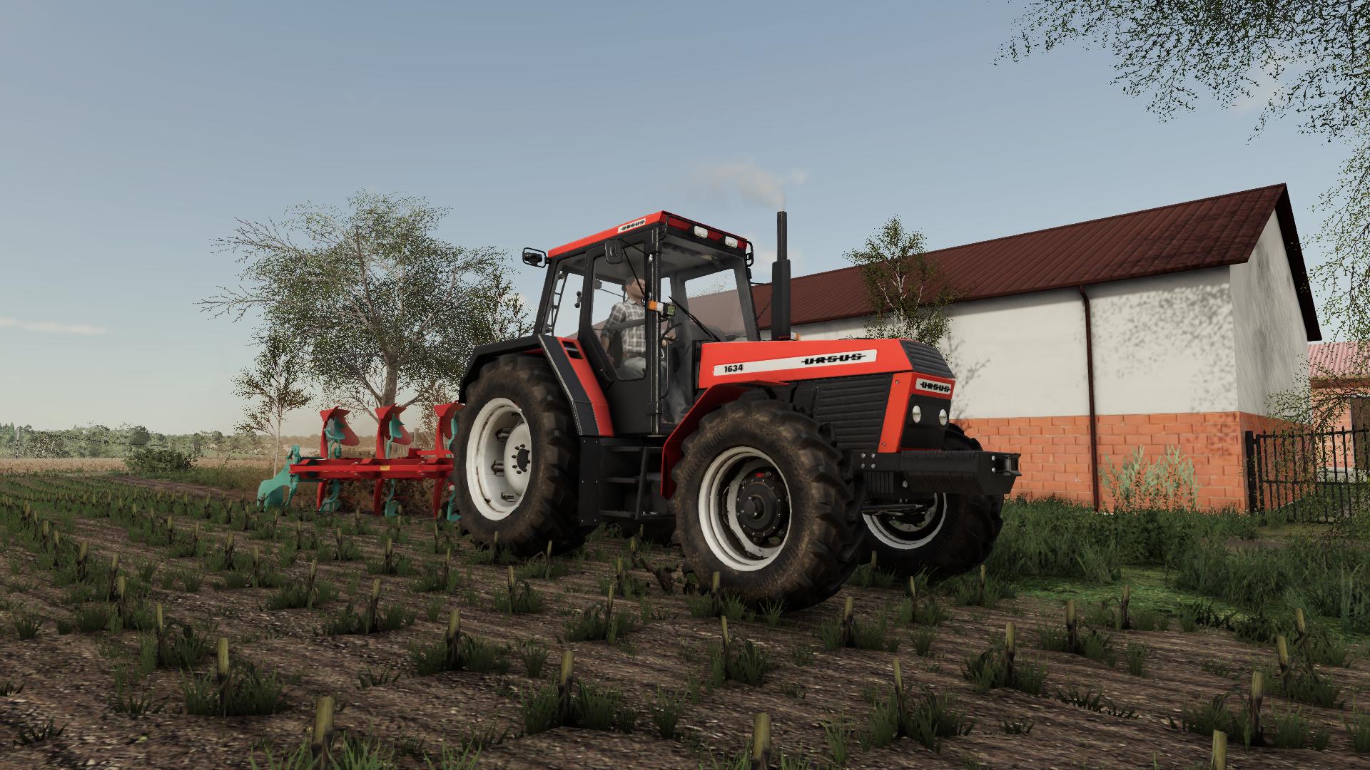 farmingsimulator2019gywkrb.png