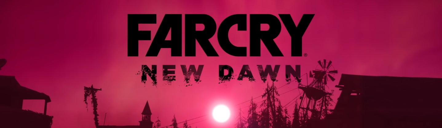 farycrynewdawn36in2.jpg