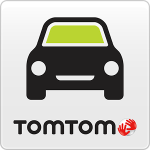 Android TomTom GPS-Navigation Traffic 1.17.7 Build 2129 Patched