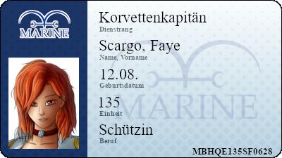 Dienstausweise Marine und WR Faye_scargo_korvettenbujak