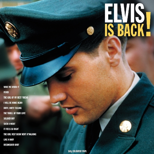 ELVIS IS BACK! Fb11t086.j31tser3