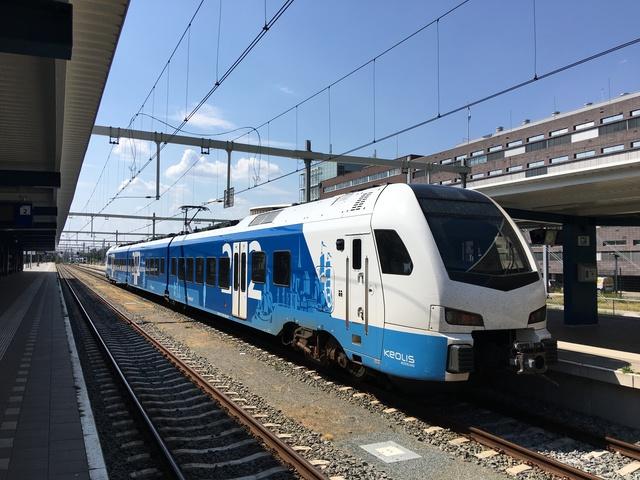 94 84 5 117 302-5 NL-SYN Enschede