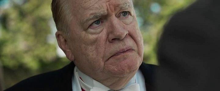 Churchill Ekran Görüntüsü 2