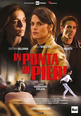 In Punta di Piedi (2018) HDTV ITA AC3 Avi