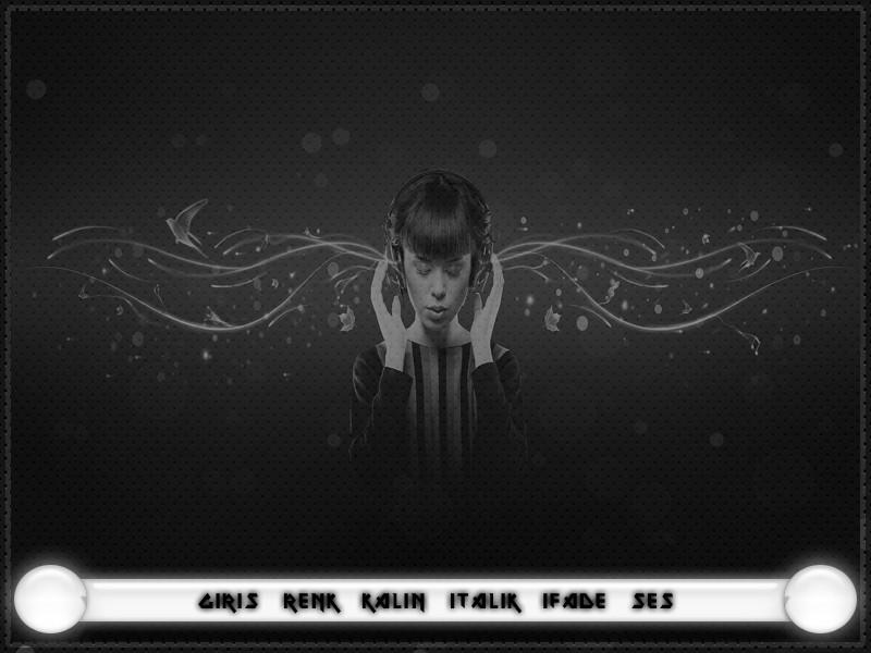 fcpsiz-muzik-temalujmp.jpg