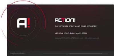 download Mirillis.Action!.v3.5.2.0.