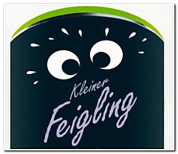 feigling_kleinerfqj9y.png