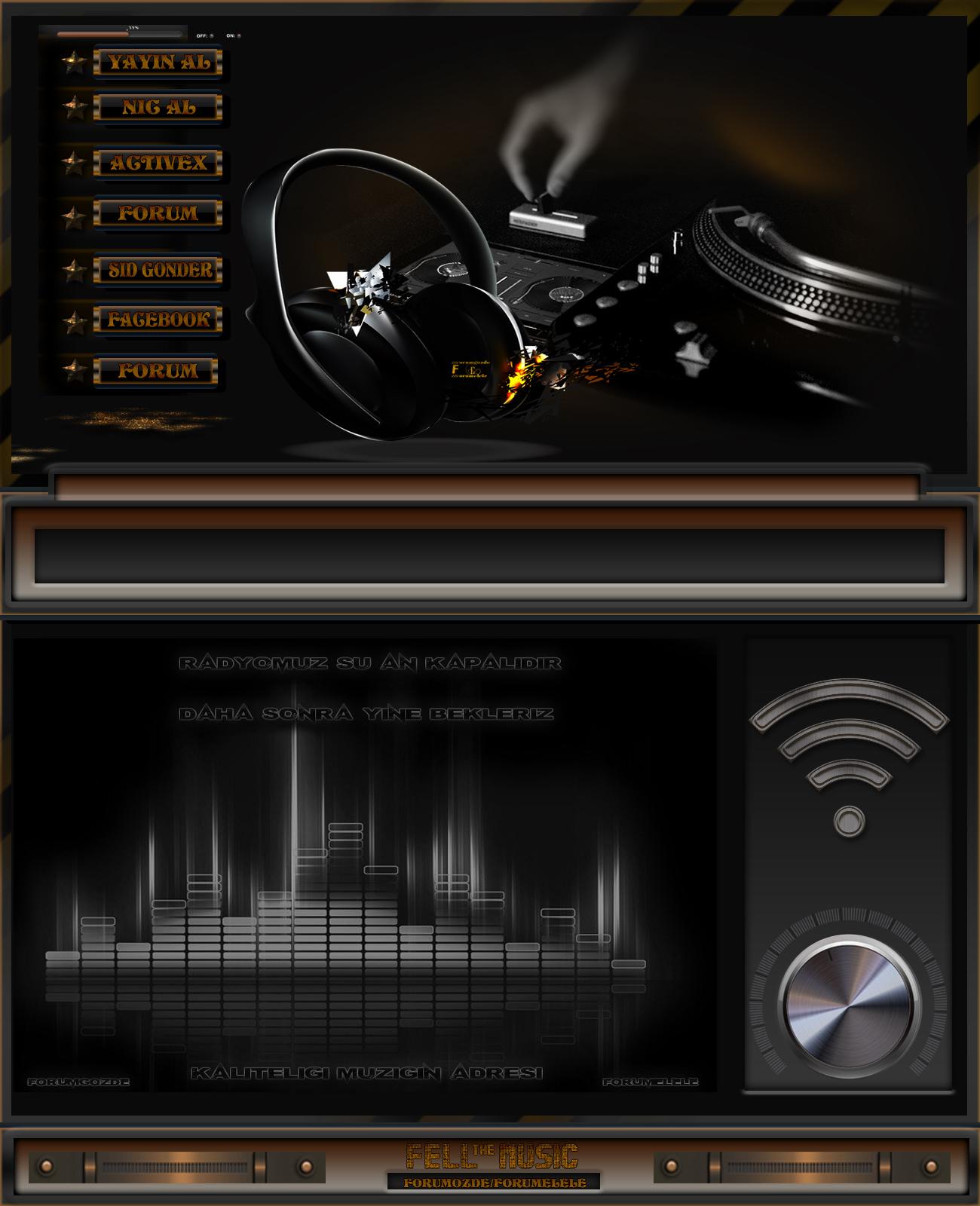 Flatcast,radyolariniz,icin,Elfida,tarafindan,hazirlanmis,900-600,fell,the,music,index-Forumelele