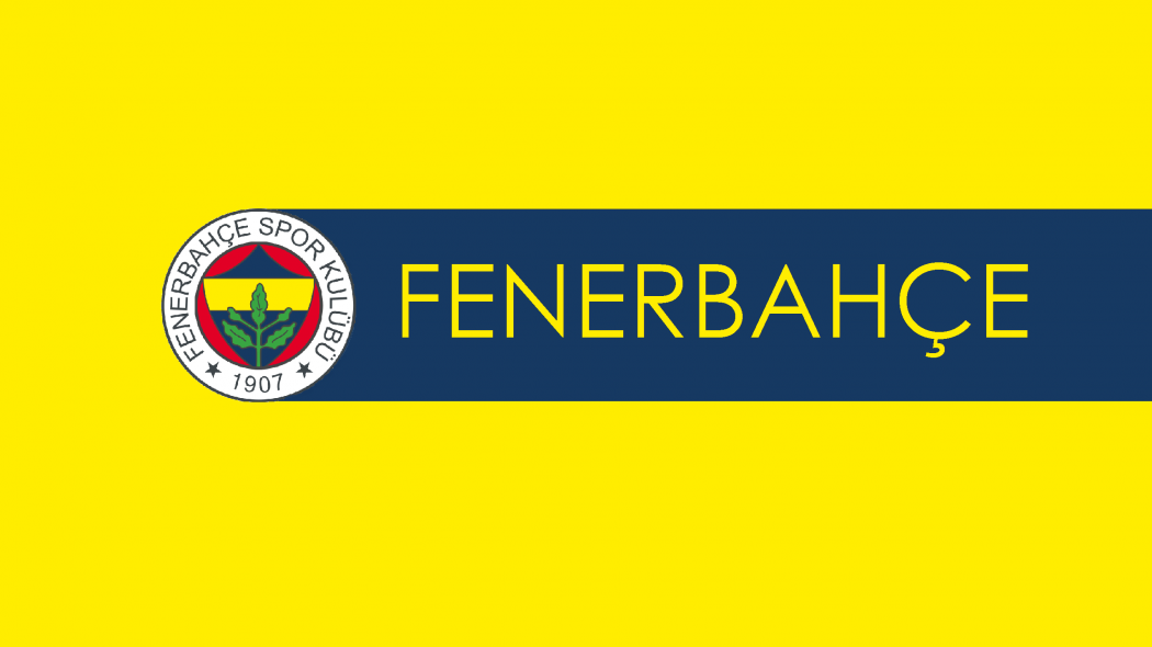 [Resim: fenerbahce1scl9w.png]