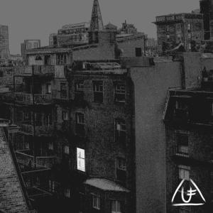 Under Fire – Blackout [EP] (2017)