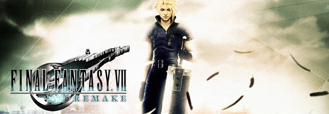 ff7remakeps4ms3kmn.jpg