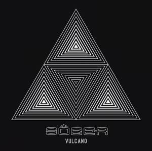Sôber - Vulcano (2016)