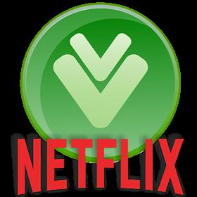 Free Netflix Download v5.0.13.703 Premium