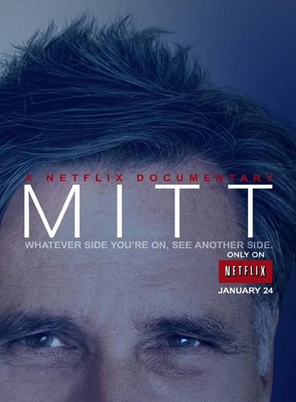 Mitt (2014) - türkçe dublaj film indir