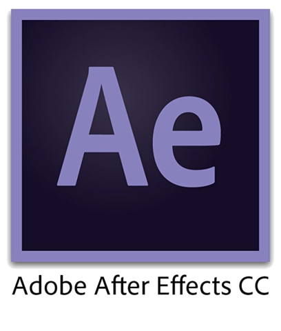 Adobe After Effects CC 2019 v16.0.0.235