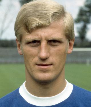 Pes Miti del Calcio - View topic - Klaus FICHTEL 1967-1972