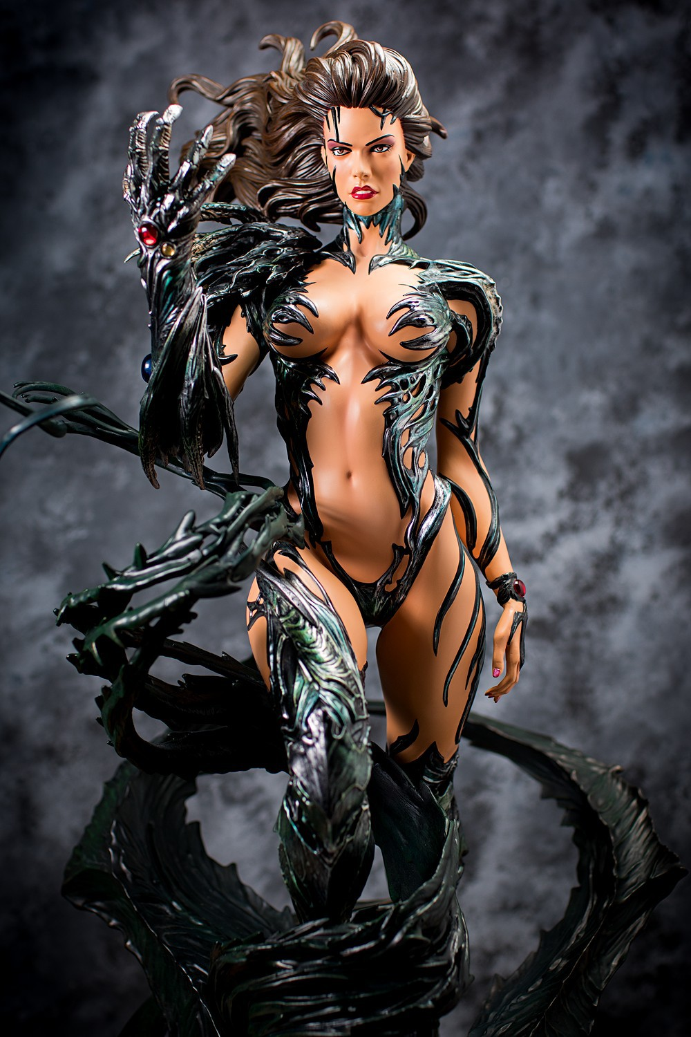 Premium Collectibles : Witchblade - Page 5 Fig-witchblade-056rkny