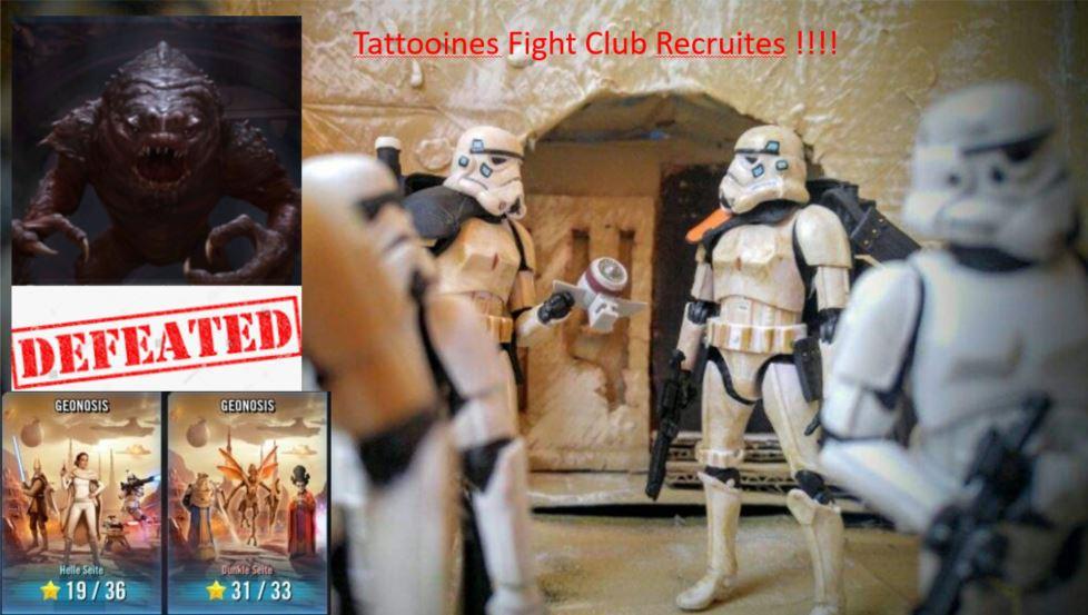 fight-club1gkb3.jpg