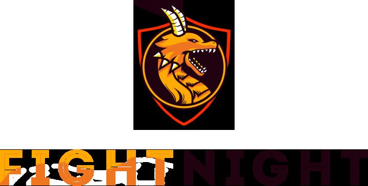 fightnightw8k0s.png