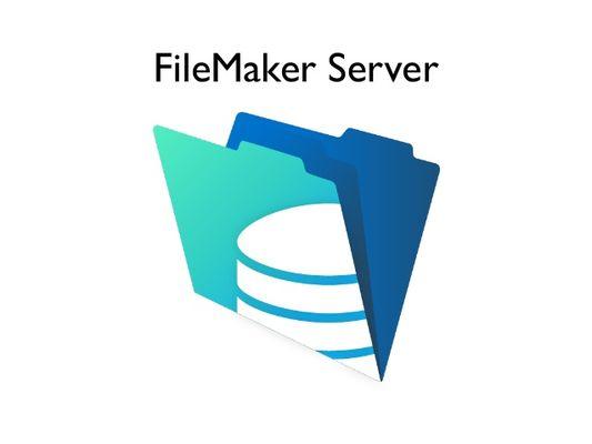 download FileMaker.Server.v17.0.2.203