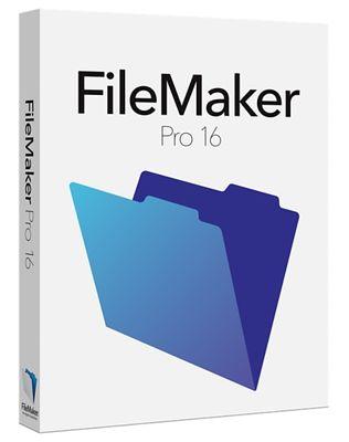 download FileMaker.Pro.16.Advanced.v16.0.3.302.(x64)
